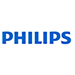 Philips Deep Fat Fryer Spares