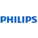 Philips PPF484 Printer & Fax Paper