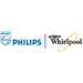 Philips Whirlpool Spares
