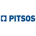 Pitsos Cooker & Oven Spares
