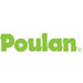Poulan Chainsaw Spares