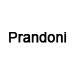 Prandoni Remote Controls