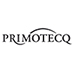 Primotecq Fridge / Freezer Spares