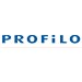Profilo Washing Machine Spares