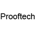 Prooftech Spares