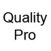Quality Pro Tractors / Riders Spares