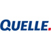 Quelle Cooker & Oven Spares