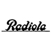 Radiola Washing Machine Spares