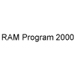RAM Program 2000 Cooker Hood Spares