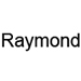 Raymond Dishwasher Spares