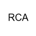 RCA Dishwasher Spares
