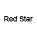 Red Star Remote Controls