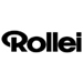Rollei Spares