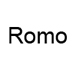 Romo Washing Machine Spares