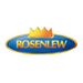 Rosenlew Washing Machine Spares
