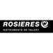 Rosieres Spare Parts