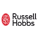 Russell Hobbs 13636 Steam Iron Spares