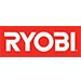 Ryobi Cordless Hedge Trimmer Batteries