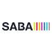 Saba Fridge / Freezer Spares