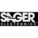 Sager Spares