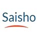 Saisho Remote Controls