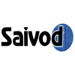 Saivod Fridge / Freezer Spares