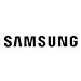 Samsung Fridge / Freezer Spares