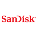 SanDisk Accessories and Replacements