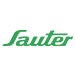Sauter Fridge / Freezer Spares