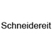 Schneidereit Washing Machine Spares