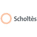 Scholtes Hotplate Covers & Trims