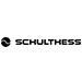 Schulthess Washing Machine Spares