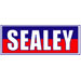 Sealey Vacuum Cleaner (Floorcare) Spares