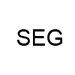 SEG Washing Machine Spares