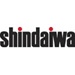 Shindaiwa YB291 Chainsaw Chain