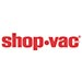 Shop Vac Vacuum Cleaner (Floorcare) Spares