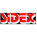 Sidex Tumble Dryer Spares