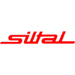 Siltal Washing Machine Spares