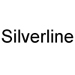 Silverline Grass Trimmer Spares