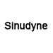 Sinudyne Remote Controls