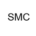 SMC Vacuum Cleaner (Floorcare) Spares