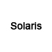 Solaris Remote Controls