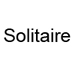 Solitaire Fridge / Freezer Spares