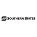Southern States Tractors / Riders Spares