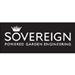 Sovereign Garden Spare Parts
