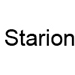 Starion Washing Machine Spares