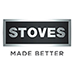 Stoves 600SIDLM Cooker & Oven Shelf