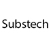 Substech Spares