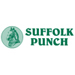 Suffolk Punch Spares