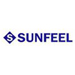 Sunfeel Fridge / Freezer Spares